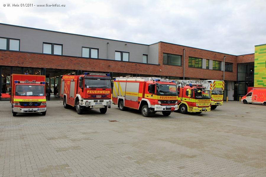 Feuerwehr-Ratingen-Mitte-150111-180.jpg