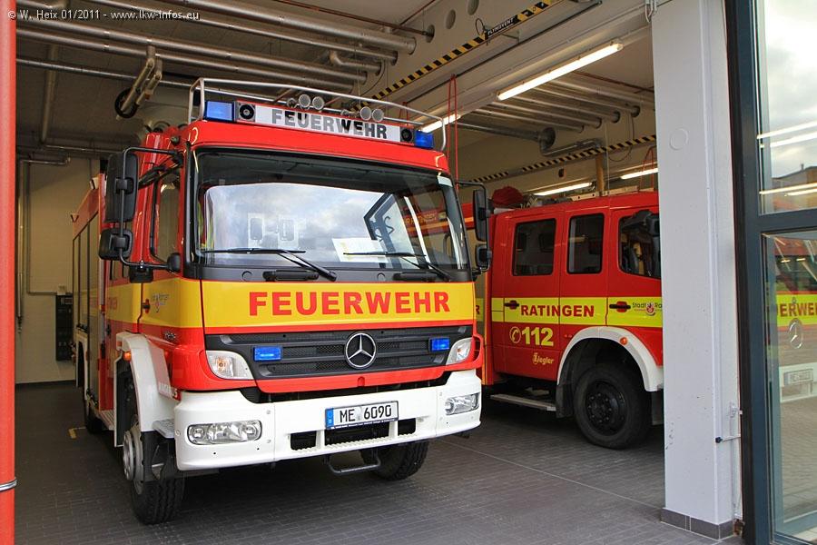 Feuerwehr-Ratingen-Mitte-150111-185.jpg