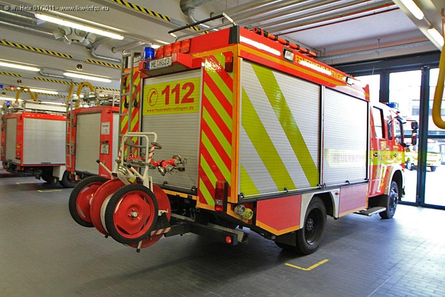Feuerwehr-Ratingen-Mitte-150111-191.jpg