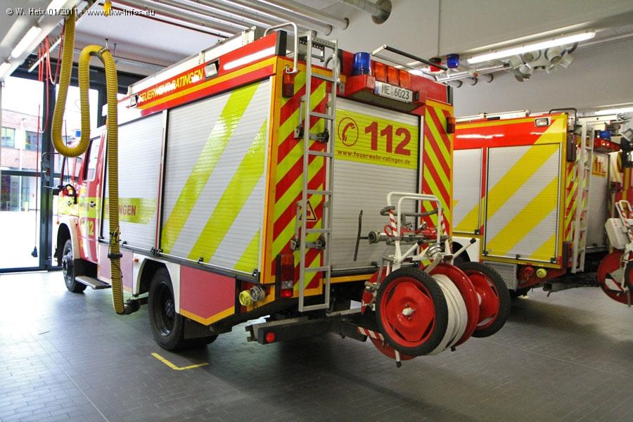 Feuerwehr-Ratingen-Mitte-150111-194.jpg