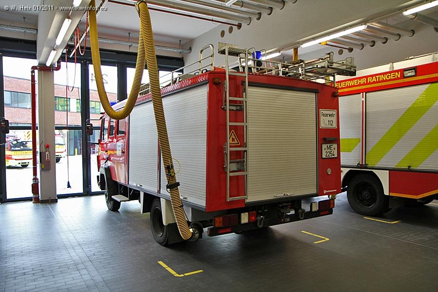 Feuerwehr-Ratingen-Mitte-150111-198.jpg