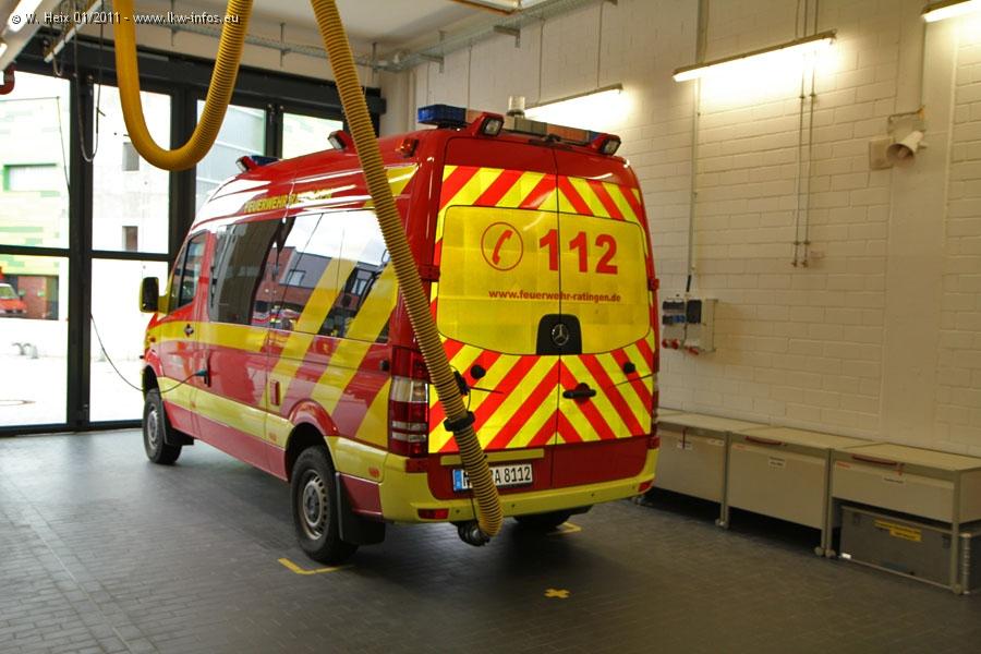 Feuerwehr-Ratingen-Mitte-150111-201.jpg