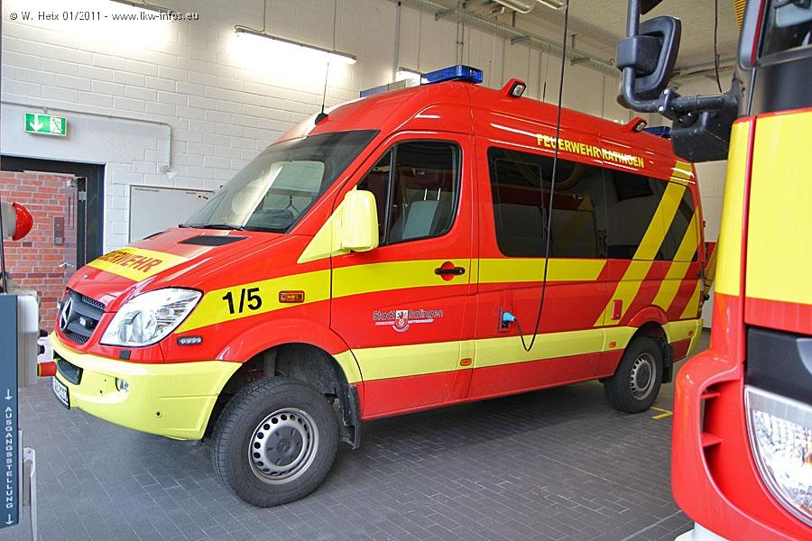 Feuerwehr-Ratingen-Mitte-150111-204.jpg