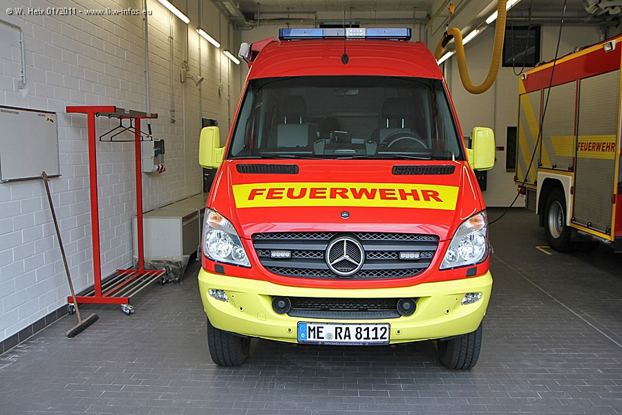 Feuerwehr-Ratingen-Mitte-150111-206.jpg