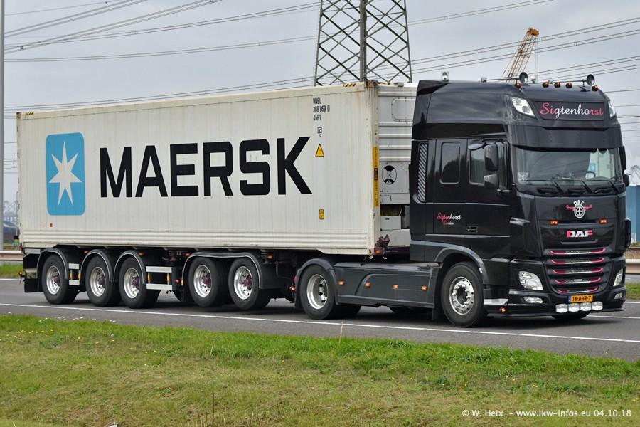 20181110-NL-Maasflakte-00941.jpg