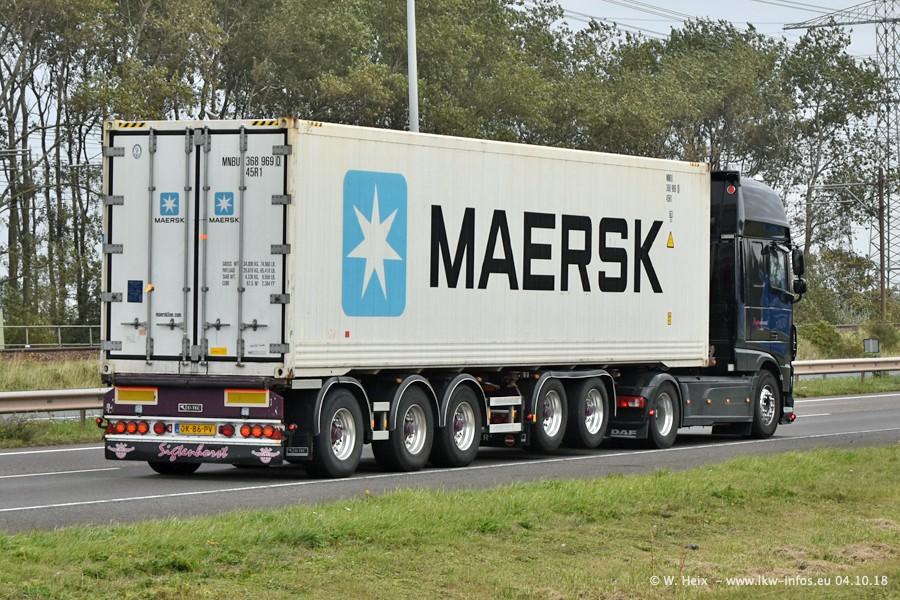 20181110-NL-Maasflakte-00942.jpg