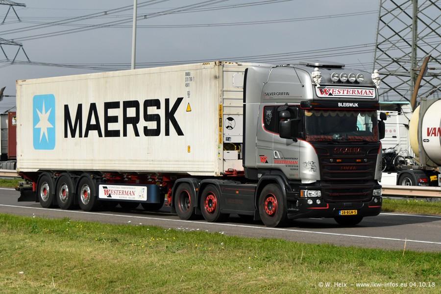 20181110-NL-Maasflakte-00950.jpg
