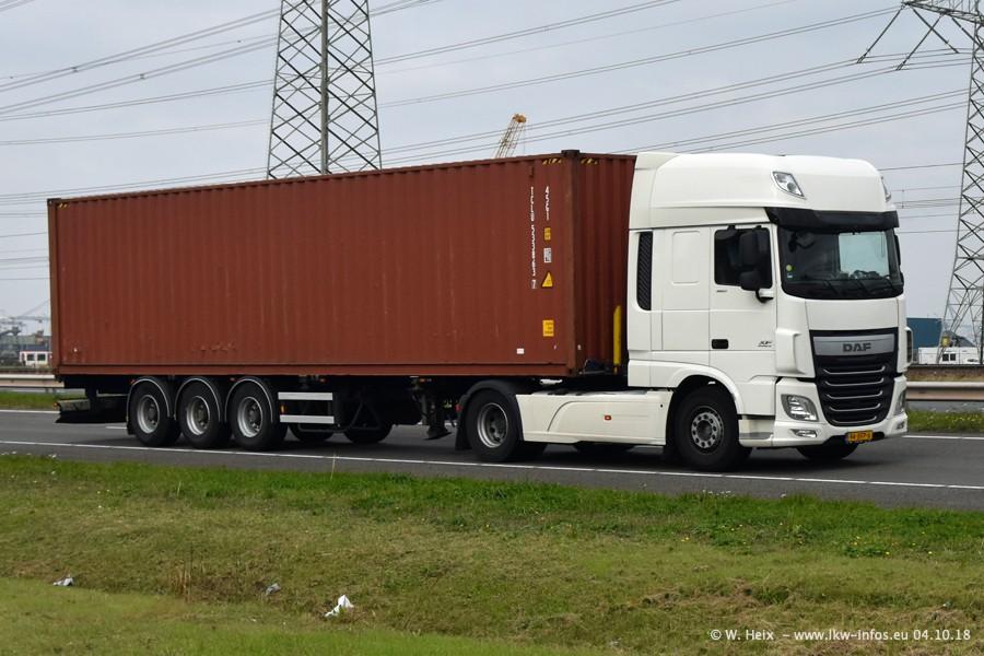 20181110-NL-Maasflakte-00954.jpg
