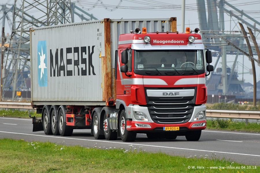 20181110-NL-Maasflakte-00960.jpg