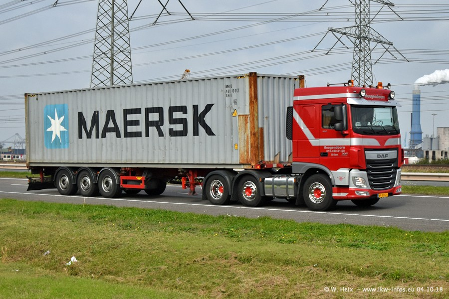 20181110-NL-Maasflakte-00961.jpg