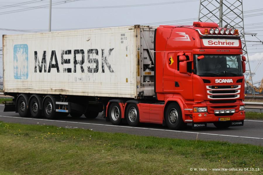 20181110-NL-Maasflakte-00966.jpg