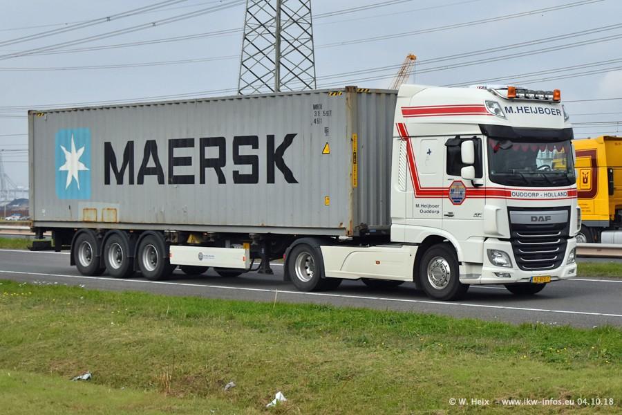 20181110-NL-Maasflakte-00969.jpg