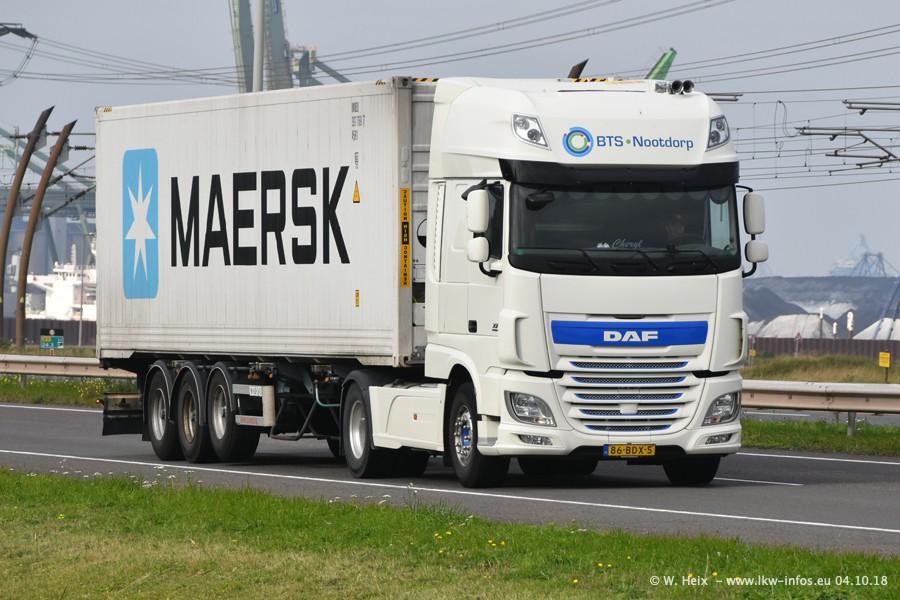 20181110-NL-Maasflakte-00972.jpg
