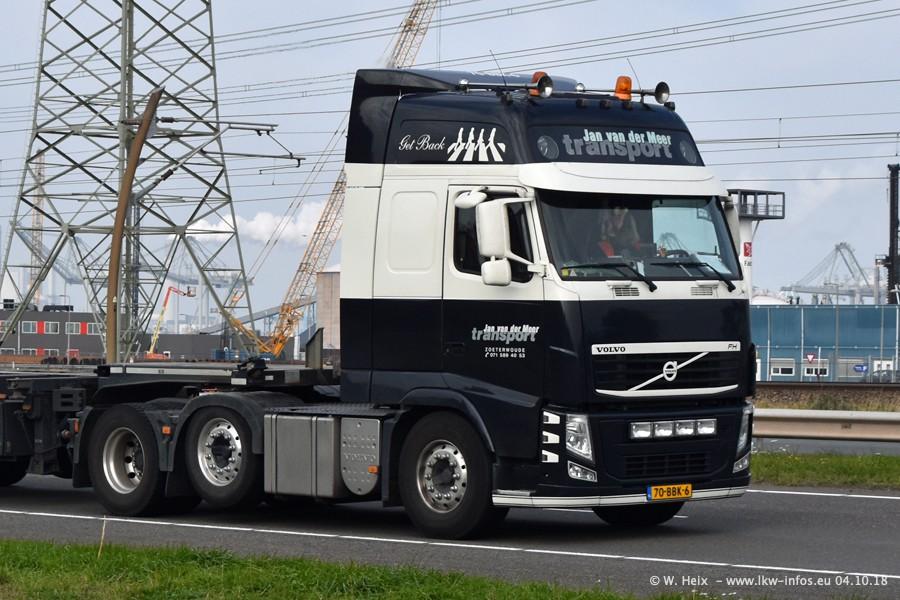 20181110-NL-Maasflakte-00985.jpg
