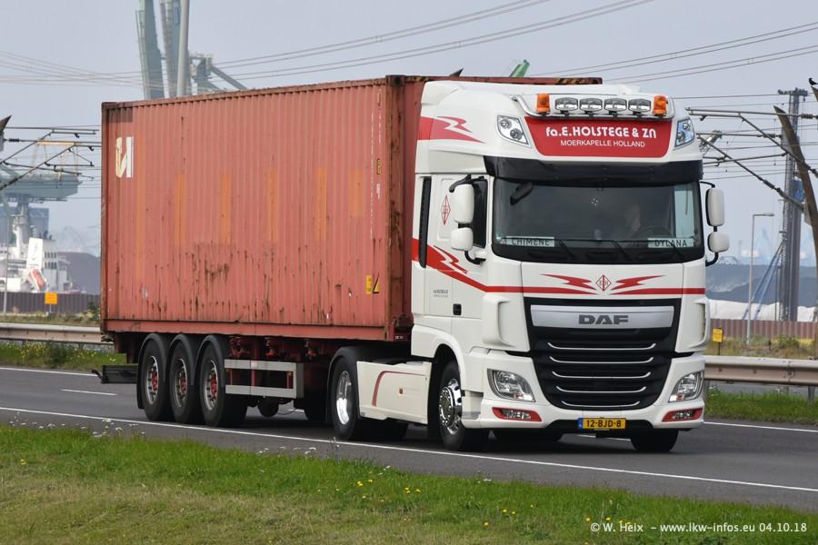 20181110-NL-Maasflakte-00988.jpg