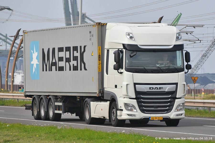 20181110-NL-Maasflakte-00994.jpg