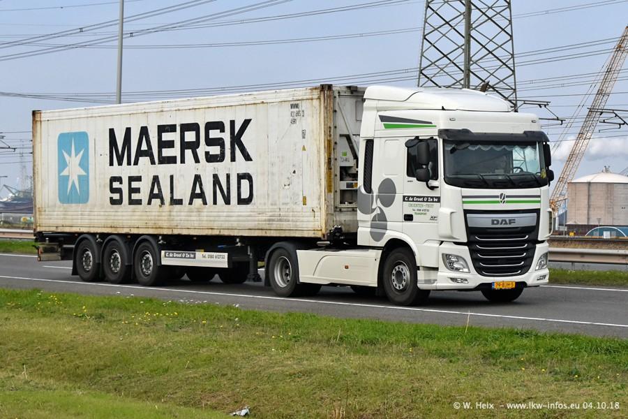 20190316-NL-Maasflakte-00002.jpg