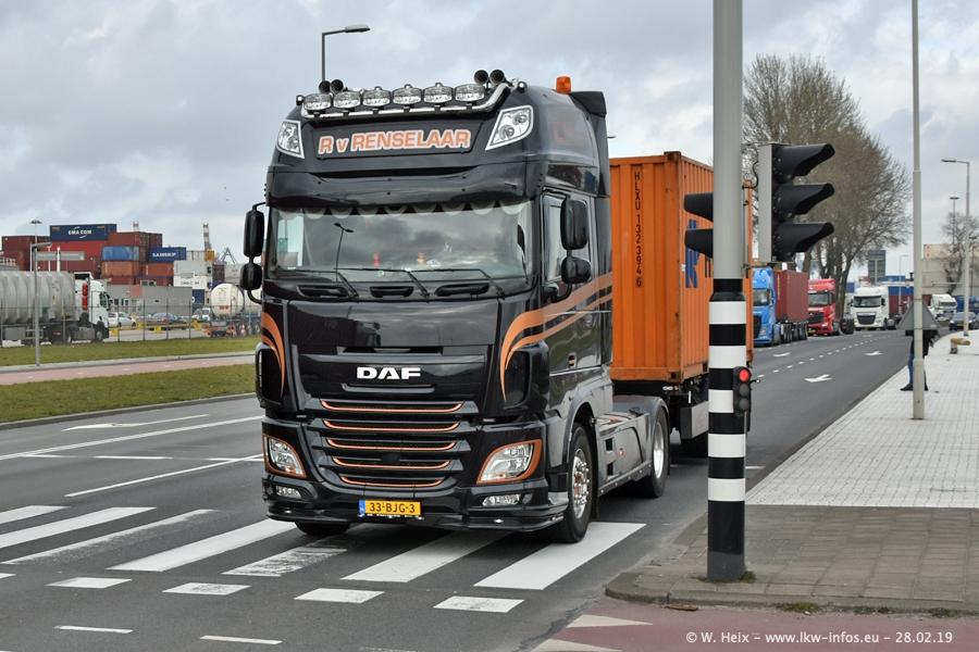 20190316-NL-Maasflakte-00018.jpg