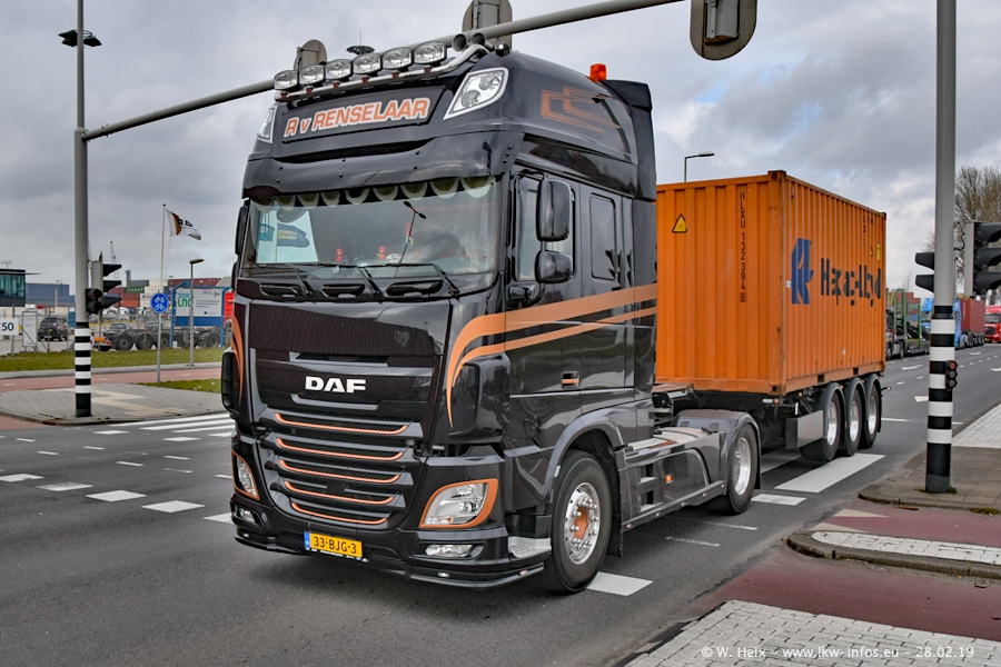 20190316-NL-Maasflakte-00019.jpg