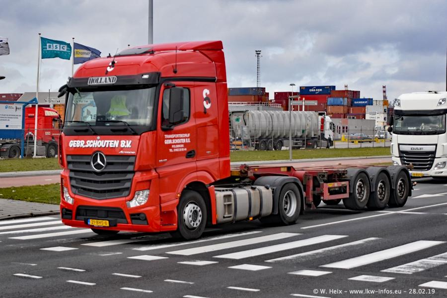 20190316-NL-Maasflakte-00020.jpg
