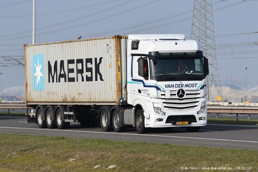 20190316-NL-Maasflakte-00070.jpg