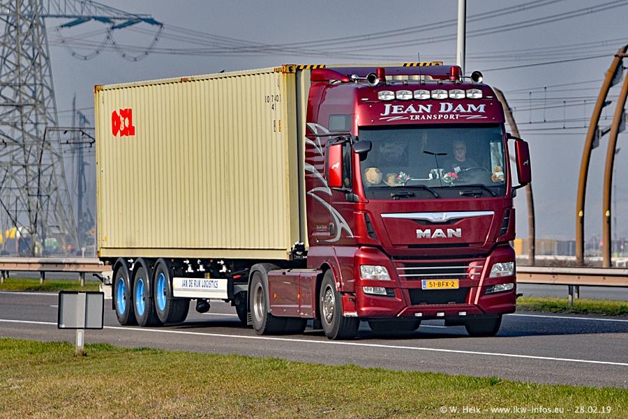 20190316-NL-Maasflakte-00214.jpg