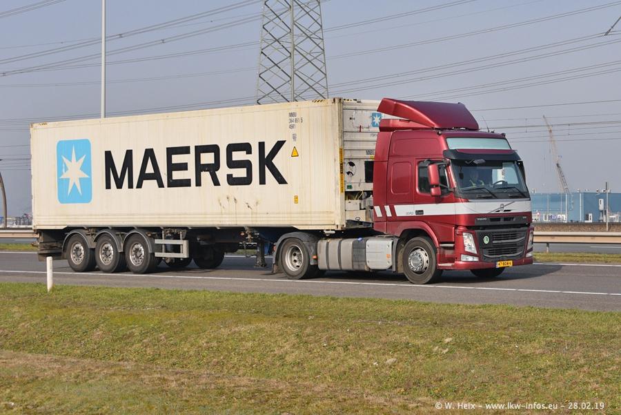 20190316-NL-Maasflakte-00218.jpg