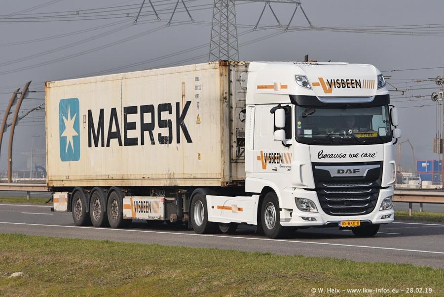 20190316-NL-Maasflakte-00221.jpg