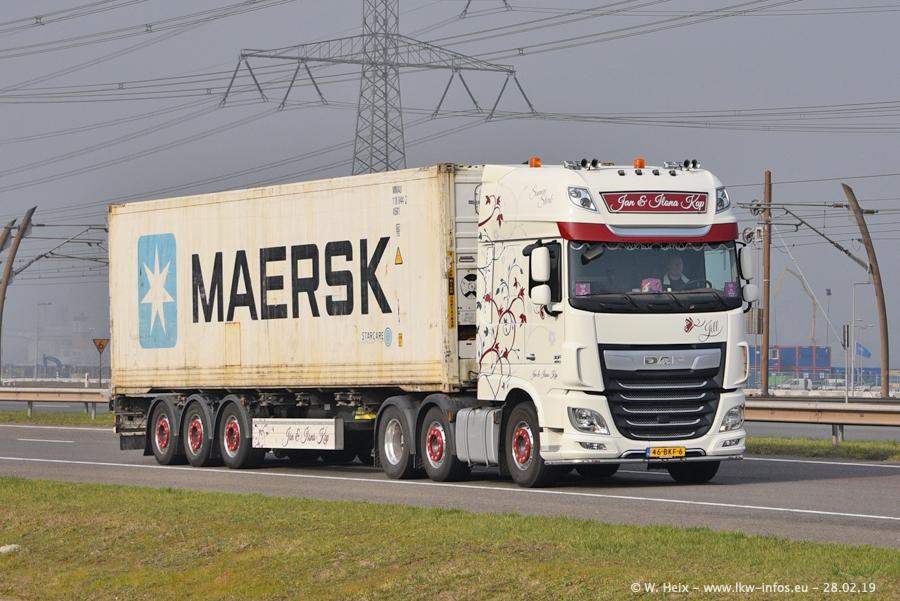 20190316-NL-Maasflakte-00225.jpg
