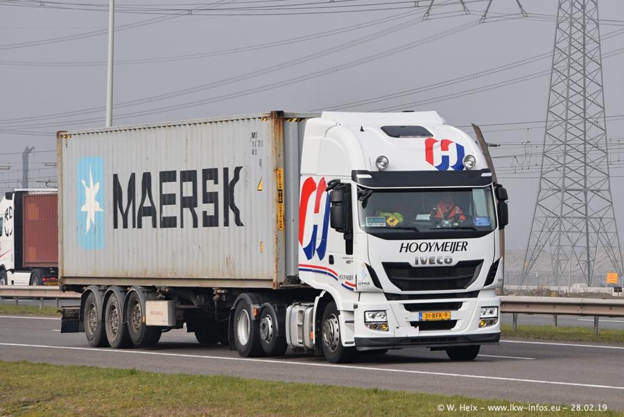 20190316-NL-Maasflakte-00233.jpg