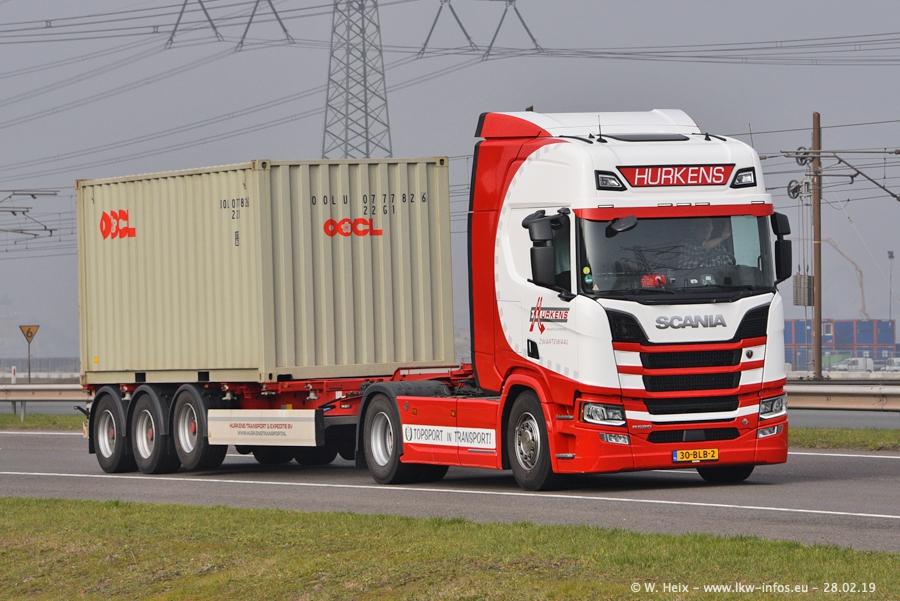 20190316-NL-Maasflakte-00236.jpg