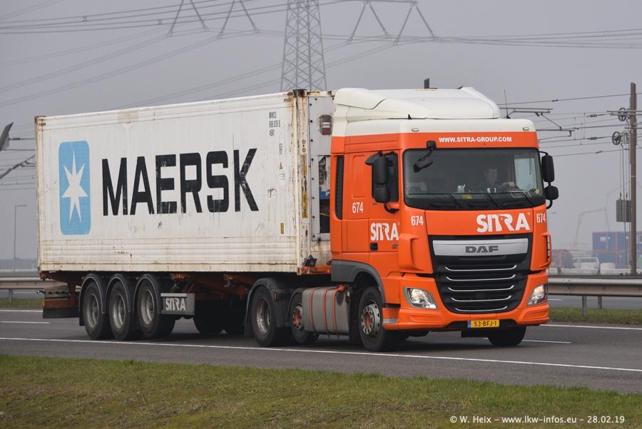 20190316-NL-Maasflakte-00254.jpg
