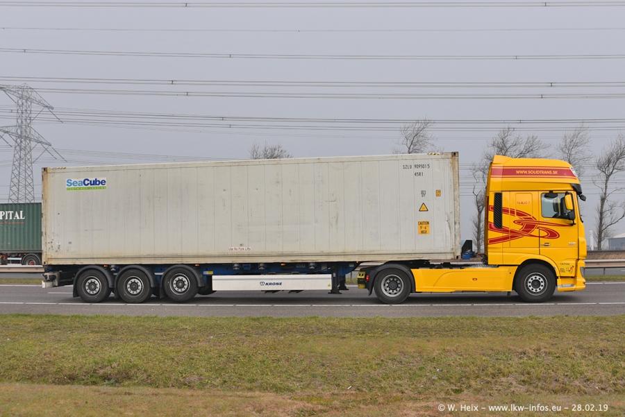 20190316-NL-Maasflakte-00255.jpg