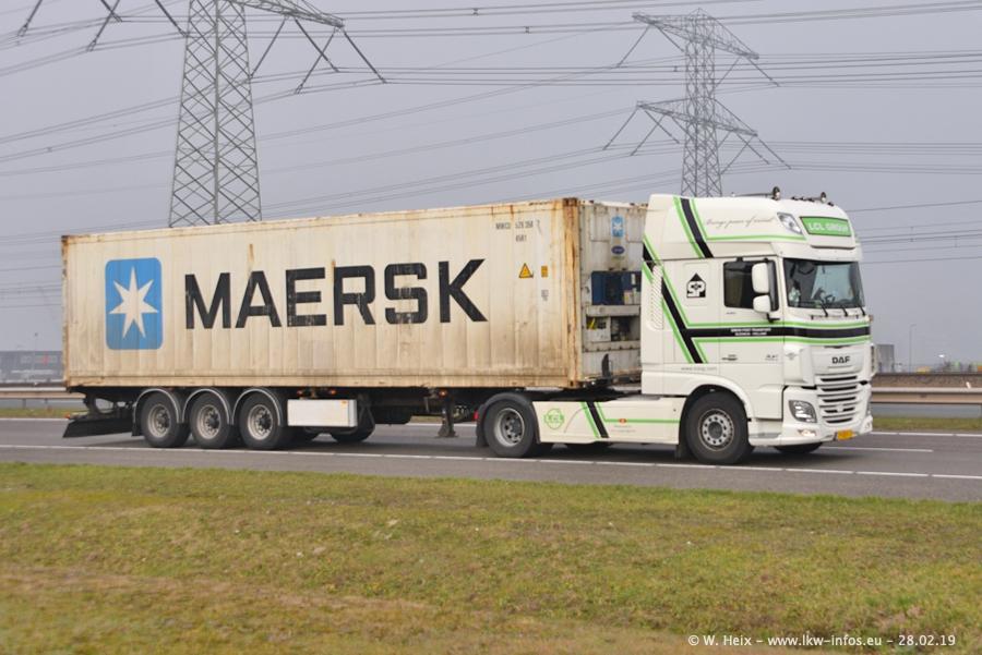 20190316-NL-Maasflakte-00257.jpg
