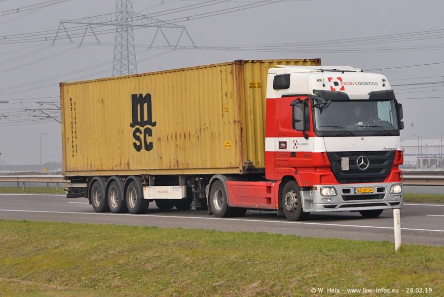 20190316-NL-Maasflakte-00260.jpg