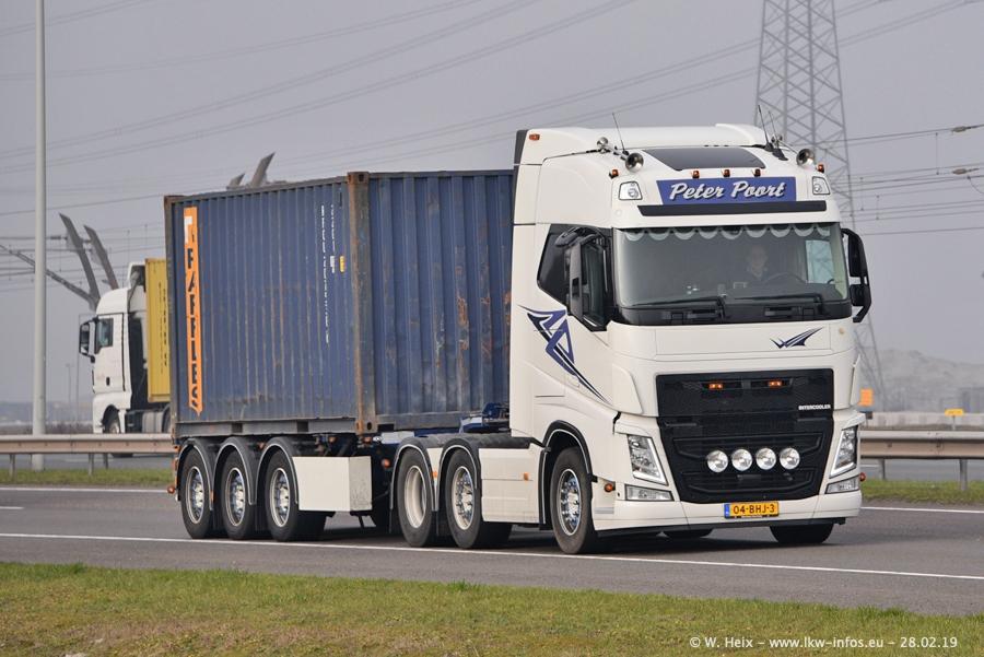 20190316-NL-Maasflakte-00265.jpg
