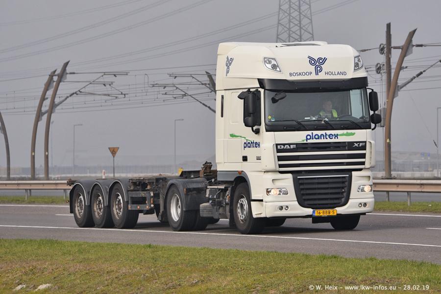 20190316-NL-Maasflakte-00266.jpg