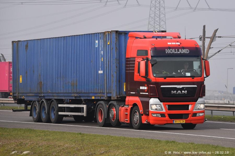20190316-NL-Maasflakte-00267.jpg