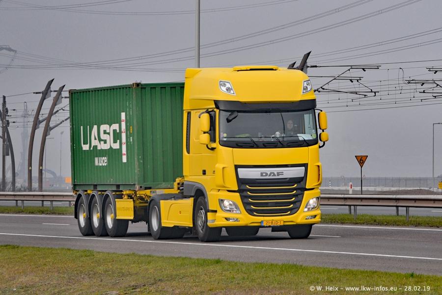 20190316-NL-Maasflakte-00274.jpg