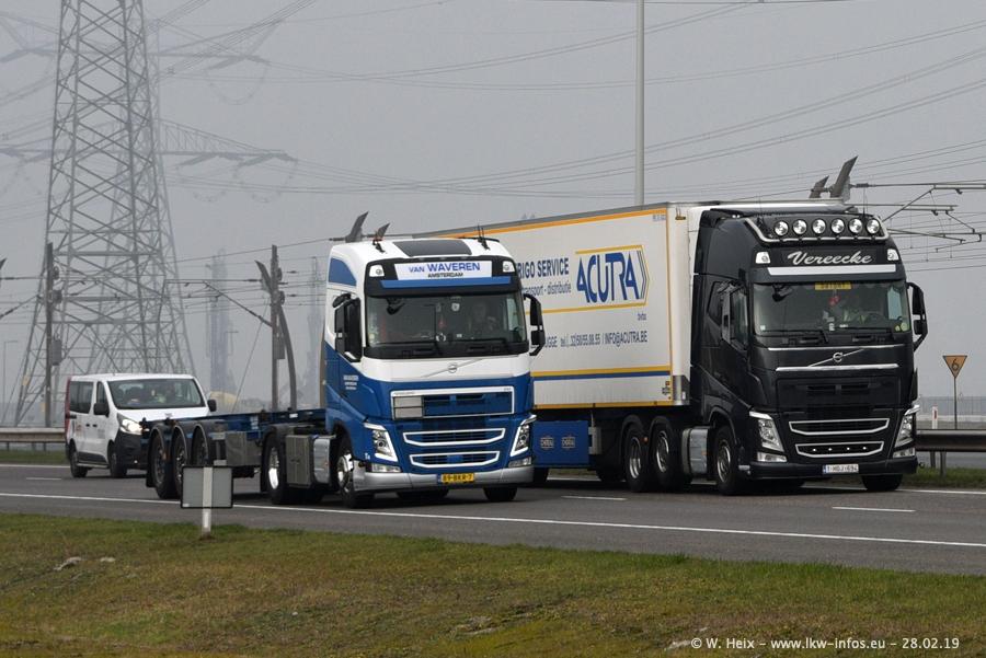 20190316-NL-Maasflakte-00278.jpg