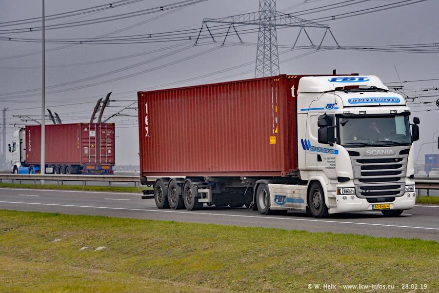 20190316-NL-Maasflakte-00280.jpg