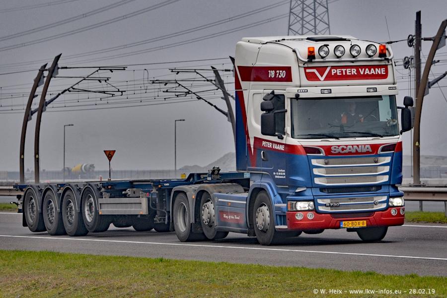 20190316-NL-Maasflakte-00283.jpg