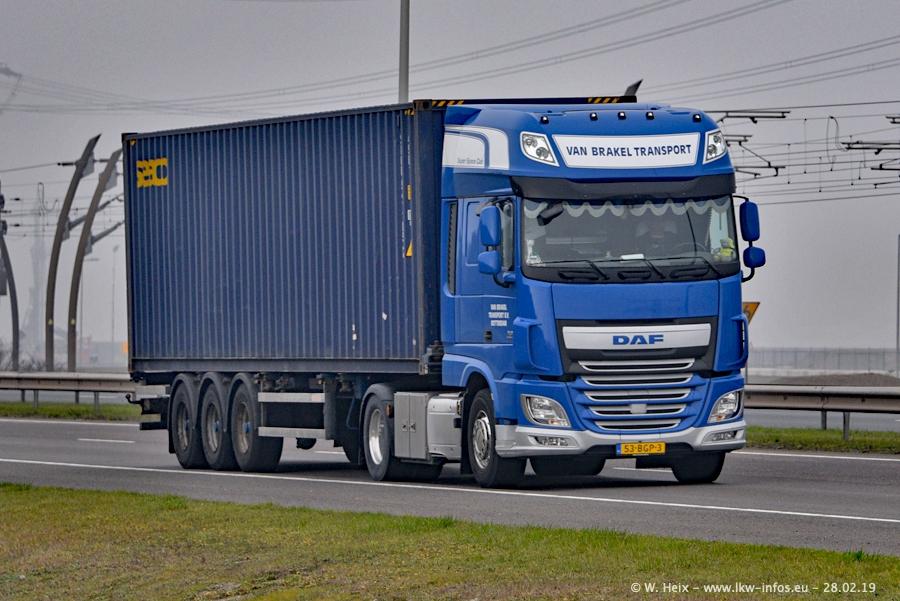 20190316-NL-Maasflakte-00287.jpg