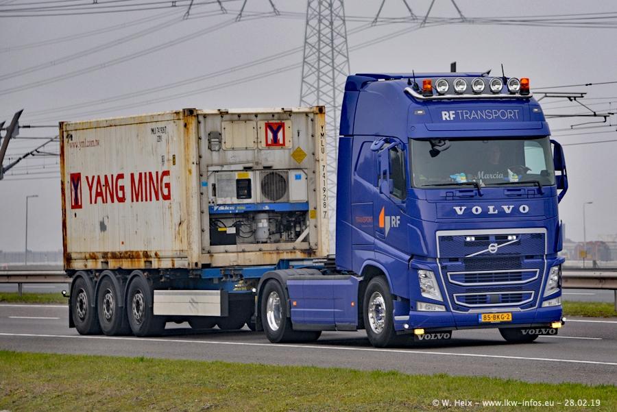 20190316-NL-Maasflakte-00291.jpg