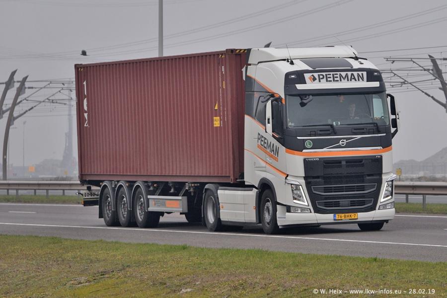 20190316-NL-Maasflakte-00292.jpg