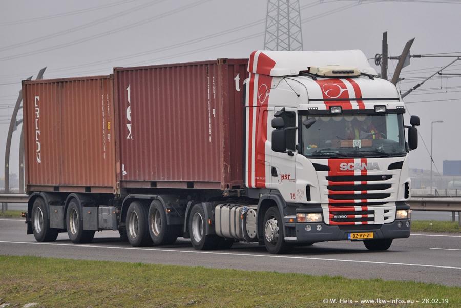 20190316-NL-Maasflakte-00296.jpg
