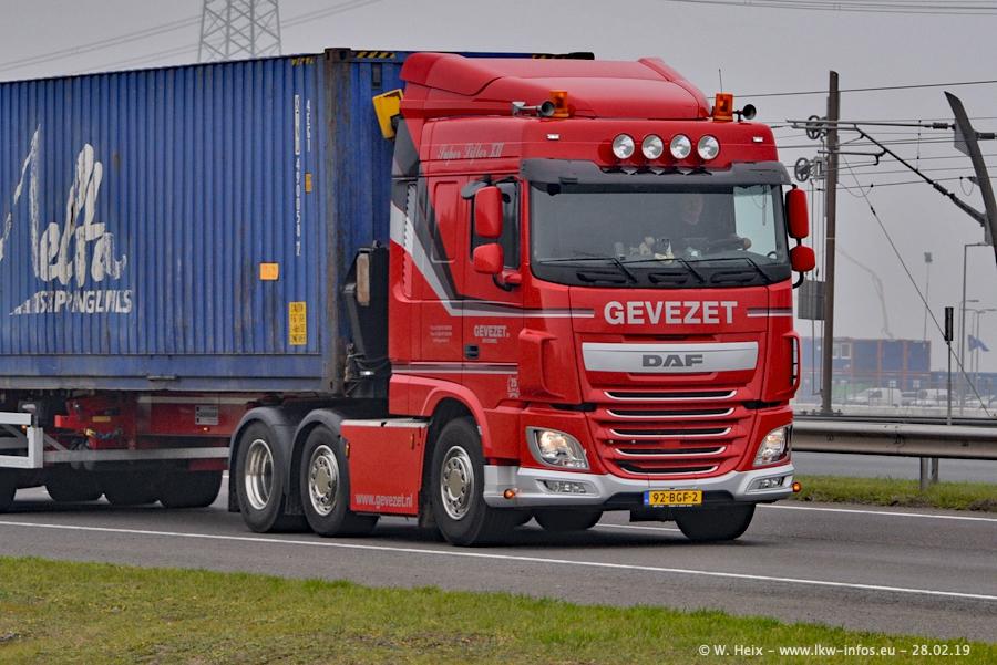 20190316-NL-Maasflakte-00300.jpg