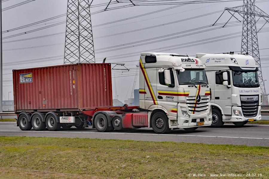 20190316-NL-Maasflakte-00304.jpg