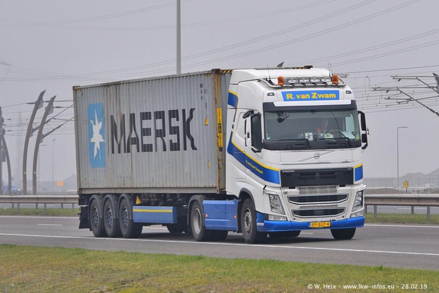 20190316-NL-Maasflakte-00307.jpg