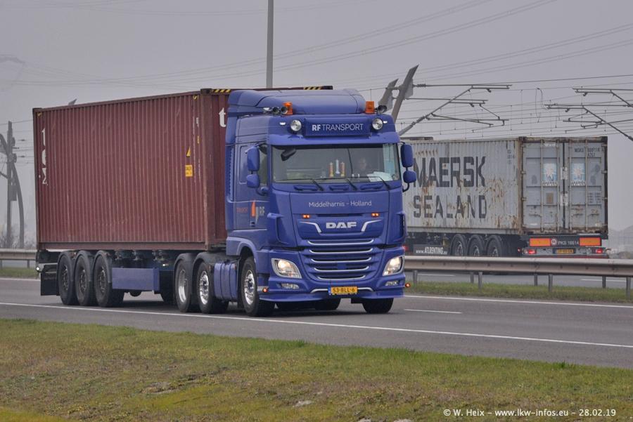 20190316-NL-Maasflakte-00321.jpg